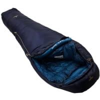 NOMAD Orion 700 - Schlafsack