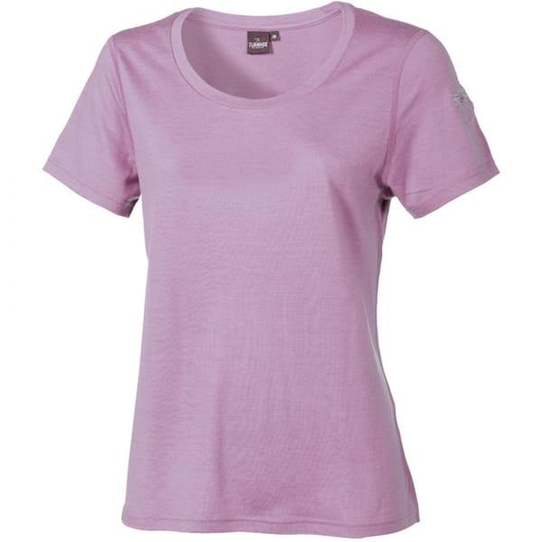 IVANHOE UW Meja Woman T-Shirt - Funktionsshirt - Bild 3