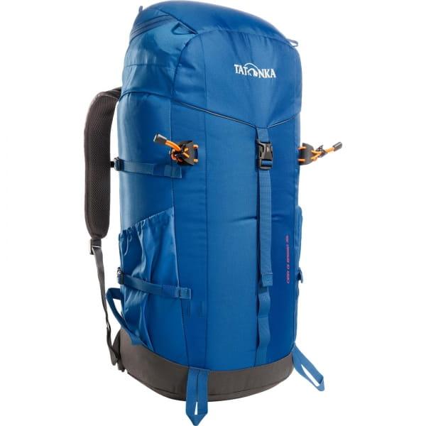 Tatonka Cima Di Basso 35 - Kletter-Rucksack blue - Bild 30