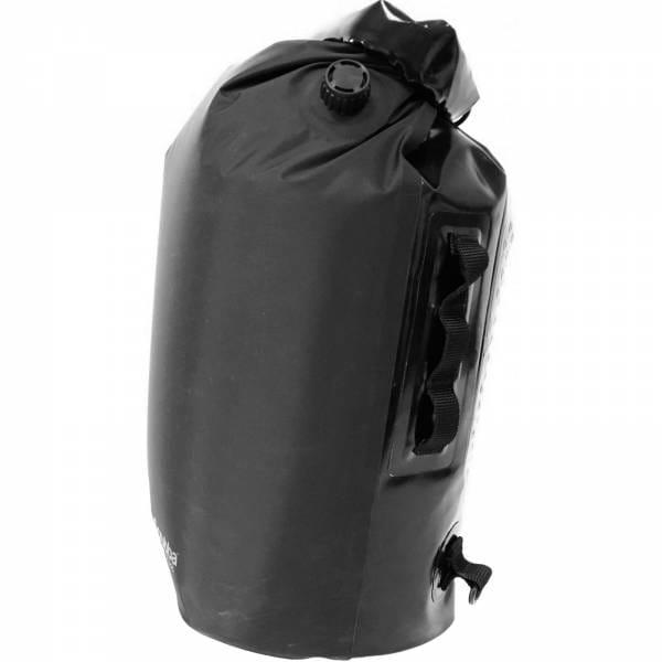 Scrubba Stealth Pack - 4in1 Rucksack - Bild 6