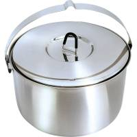 Tatonka Family Pot 6,0 Liter - Topf