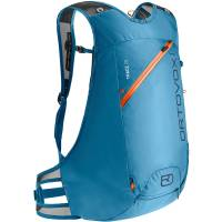Ortovox Trace 20 - Skitourenrucksack