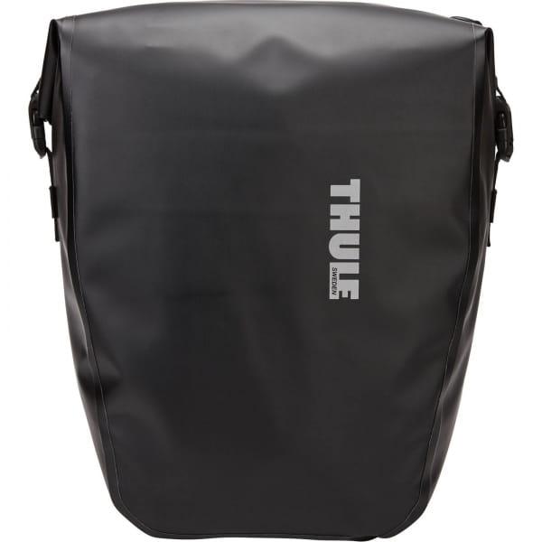 THULE Shield Pannier 25L - Radtaschen black - Bild 2
