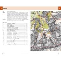 Vorschau: Panico Verlag Wetterstein Nord - Kletterführer Alpin - Bild 5