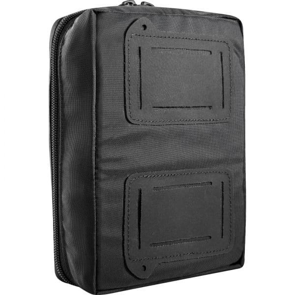 Tatonka First Aid Compact - Erste Hilfe Set für zwei Personen black - Bild 5