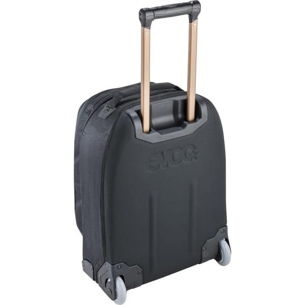 EVOC Terminal Bag 40+20 - Trolley mit Daypack black - Bild 5
