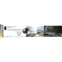 Vorschau: JULBO Aerospeed Reactiv 0-3 - Sonnenbrille - Bild 8