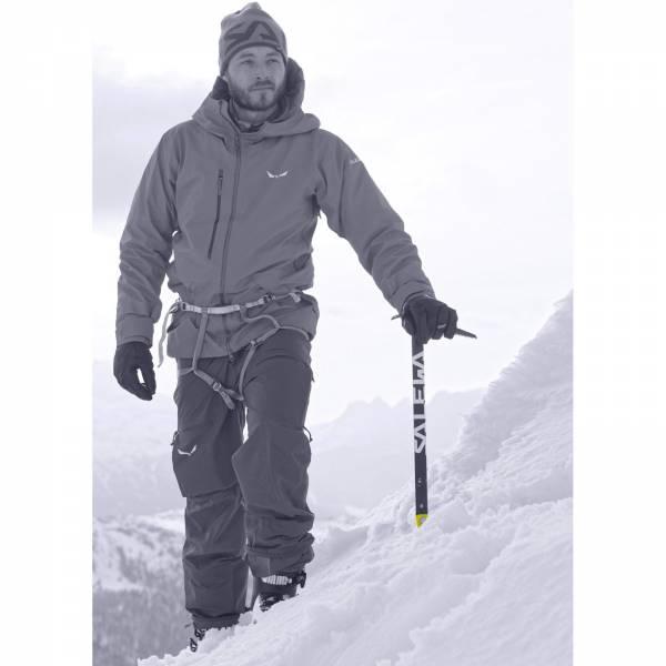 Salewa Alpine-X Ice Axe - Eispickel - Bild 4