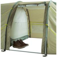 Vorschau: Tatonka Alaska 2.235 PU - Zwei-Personen-Zelt cocoon - Bild 3