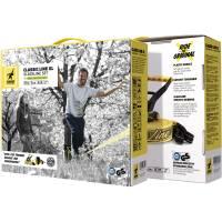 Vorschau: Gibbon Classic Line XL - TreeWear Set - Slackline - Bild 4