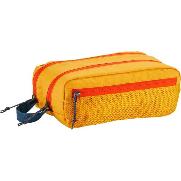 Eagle Creek Pack-It™ Reveal Quick Trip - Waschtasche sahara yellow - Bild 4