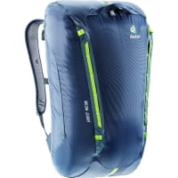 Deuter Gravity Motion 35 - Kletterrucksack
