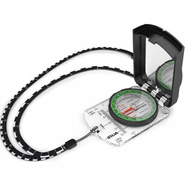 Silva Ranger S - Kompass - Bild 1