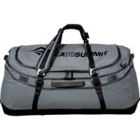 Sea to Summit Duffle 130 - Expeditionstasche