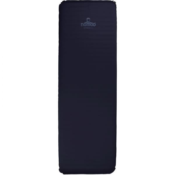 NOMAD Ultimate 6.5 - Schlafmatte graphite - Bild 2