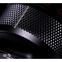 Vorschau: Black Diamond Flare - Notfallstirnlampe graphite - Bild 5