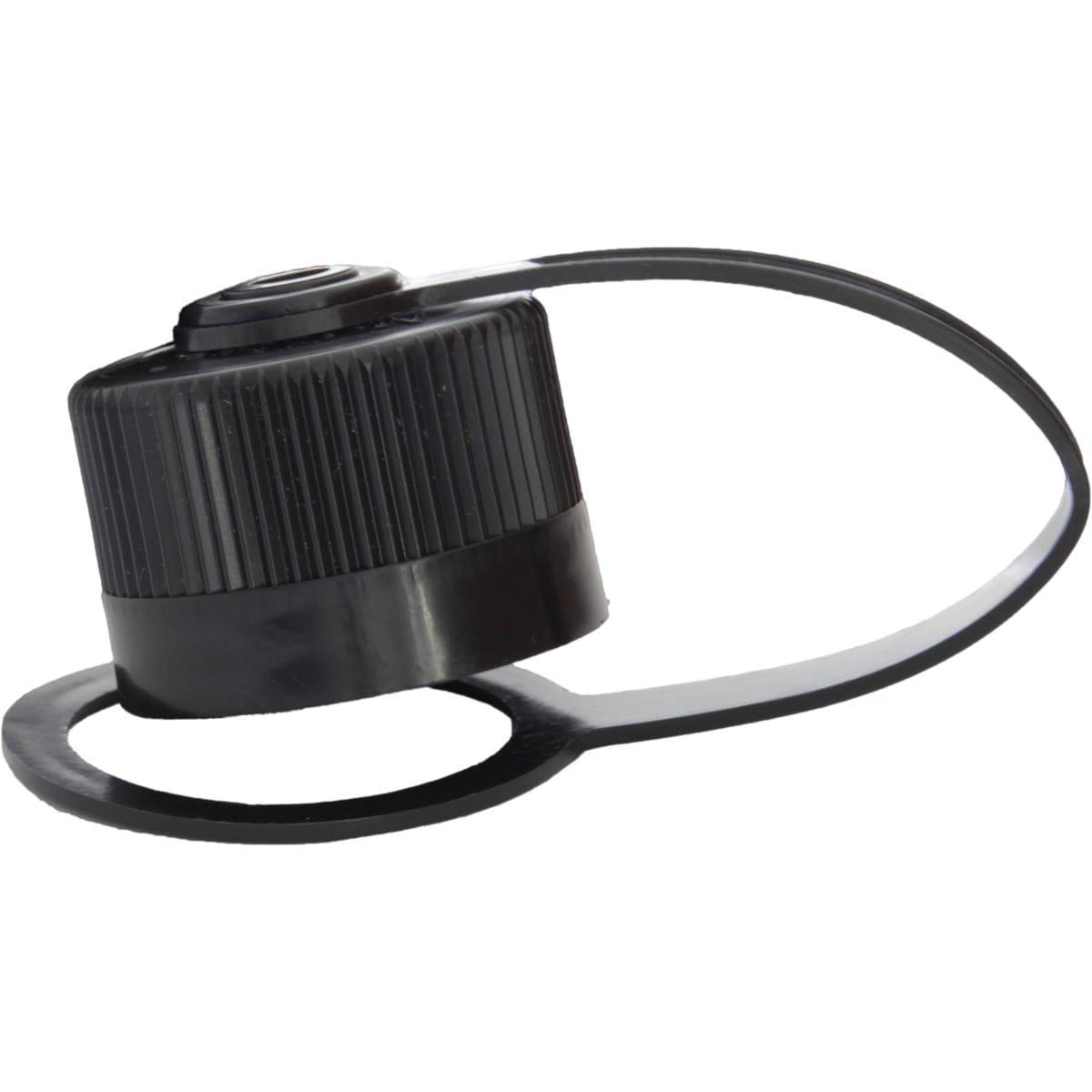 Nalgene Ersatzdeckel - 38 mm Loop Top - Bild 1