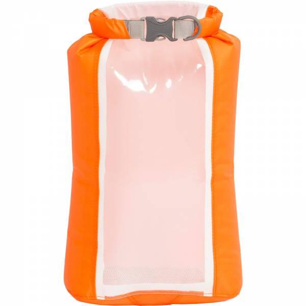 EXPED Fold Drybag CS - 4er Set - Bild 8