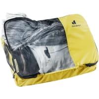 Vorschau: deuter Mesh Zip Pack - Packtasche - Bild 7
