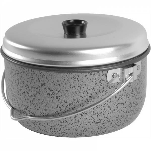 Trangia Lagerkessel 2.5 Liter - NonStick - Bild 1