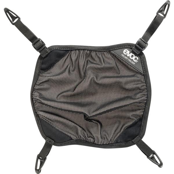 EVOC Helmet Holder - Helmfixierung - Bild 1