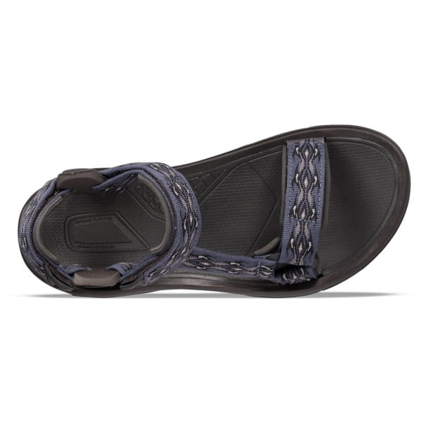 Teva Terra Fi 5 Universal Men's - Sandale madang blue - Bild 15