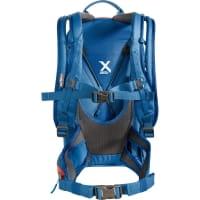 Vorschau: Tatonka Hiking Pack 15 Recco - Wanderrucksack blue - Bild 20