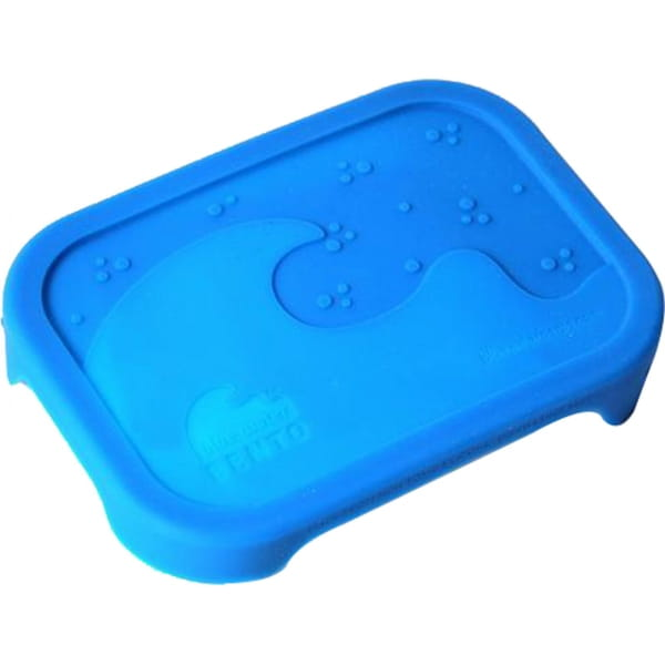 ECOlunchbox Ersatzdeckel Splash Box - Bild 1