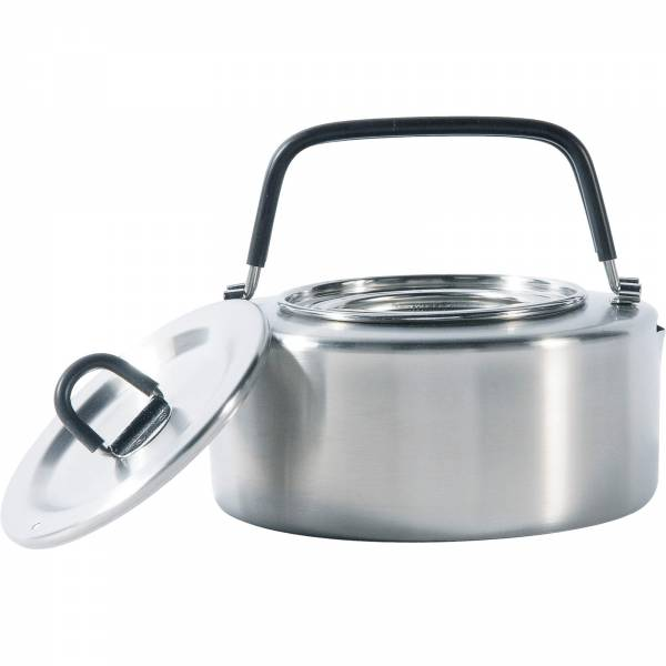 Tatonka Teapot 1.0 Liter - Teekessel - Bild 1