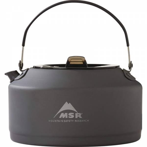 MSR Pika 1L Teapot - Wasserkessel - Bild 1