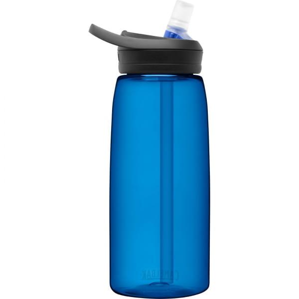 Camelbak Eddy+ 32 oz - 1 Liter Trinkflasche oxford - Bild 7