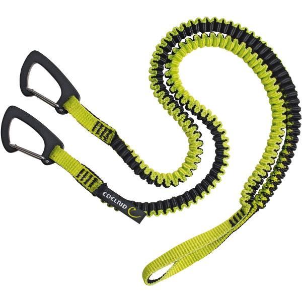Edelrid Spinner Leash - Sicherheitsschlaufen - Bild 1