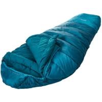 Vorschau: Wechsel Dreamcatcher 0° - Schlafsack legion blue - Bild 7