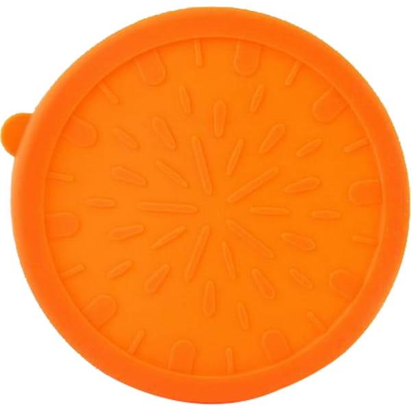 ECOlunchbox Ersatzdeckel Seal Cup Large - Bild 1