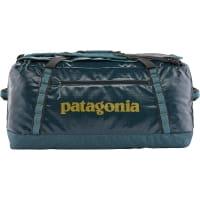Patagonia Black Hole Duffel 100L - Reisetasche