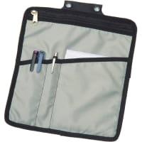 Ortlieb Messenger-Bag Waist-Strap-Pocket - Innentasche
