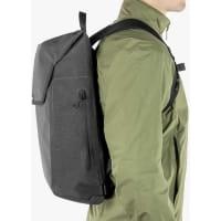 Vorschau: Apidura City Backpack 17L - Daypack anthracite melange - Bild 8