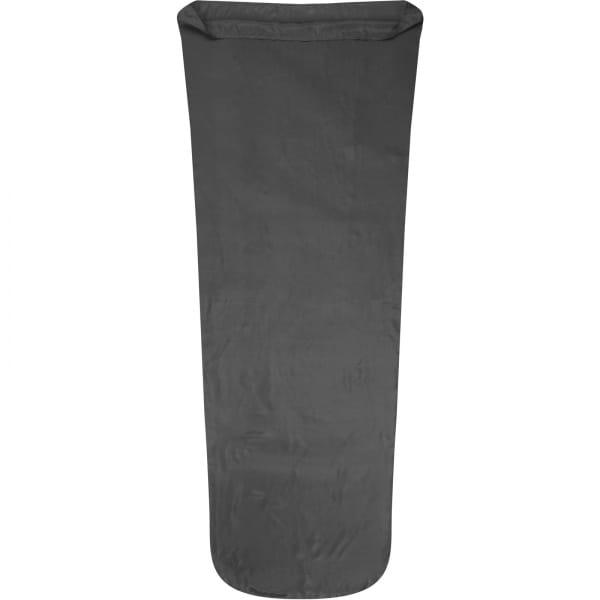 Rab Silk Ascent Sleeping Bag Liner - Innenschlafsack slate - Bild 2