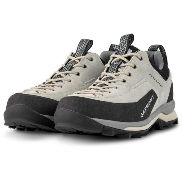 Garmont Women's Dragontail G-Dry - Approach Schuhe light grey - Bild 1