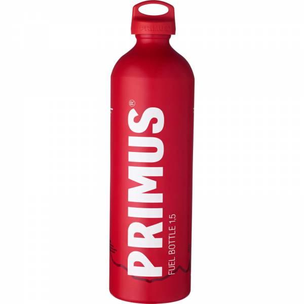 Primus 1500er Brennstoffflasche mit Kindersicherung - 1.335 ml - Bild 1