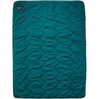 Vorschau: Therm-a-Rest Stellar™ Blanket - Decke deep pacific - Bild 2