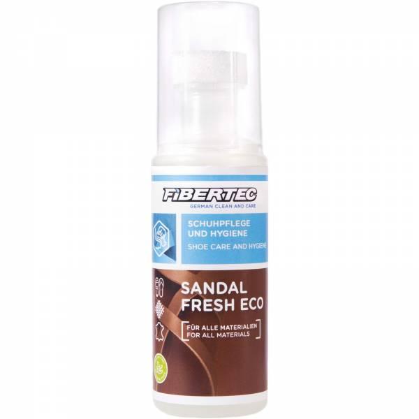 FIBERTEC Sandal Fresh Eco 100 ml - Hygiene-Mittel für Sandalen - Bild 1