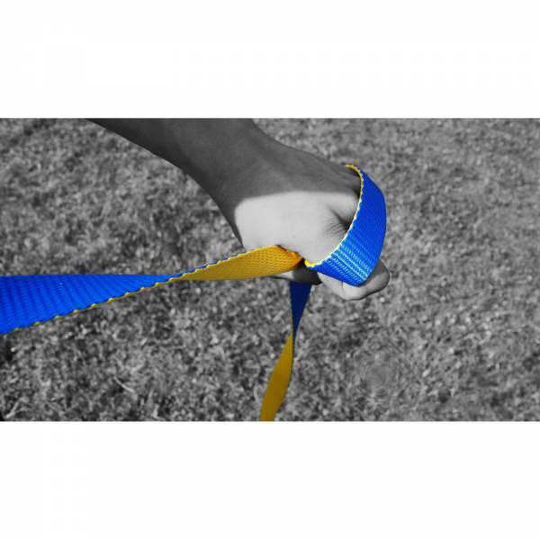 Gibbon Flow Line - TreeWear Set - Slackline - Bild 6