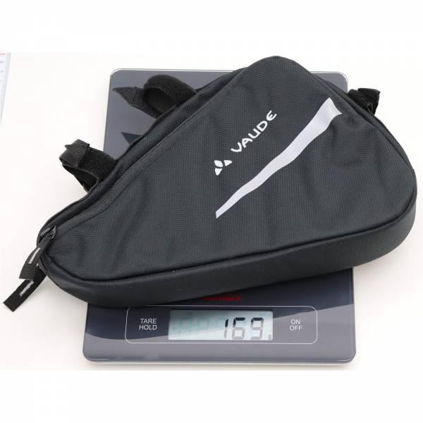 VAUDE Triangle Bag - Rahmentasche - Bild 4