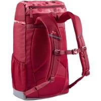 Vorschau: VAUDE Puck 14 - Kinderrucksack bright pink-cranberry - Bild 12