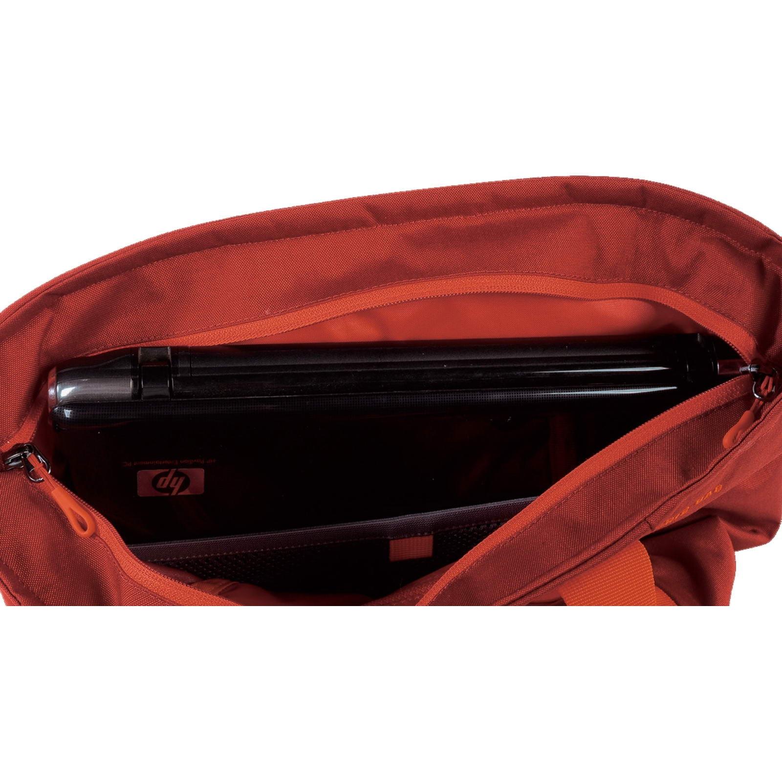Tatonka Grip Bag - Rucksack-Einkaufstasche - Bild 9
