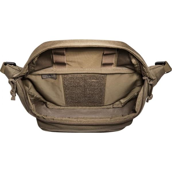 Tasmanian Tiger Modular Hip Bag 2 - Hüfttasche coyote brown - Bild 23