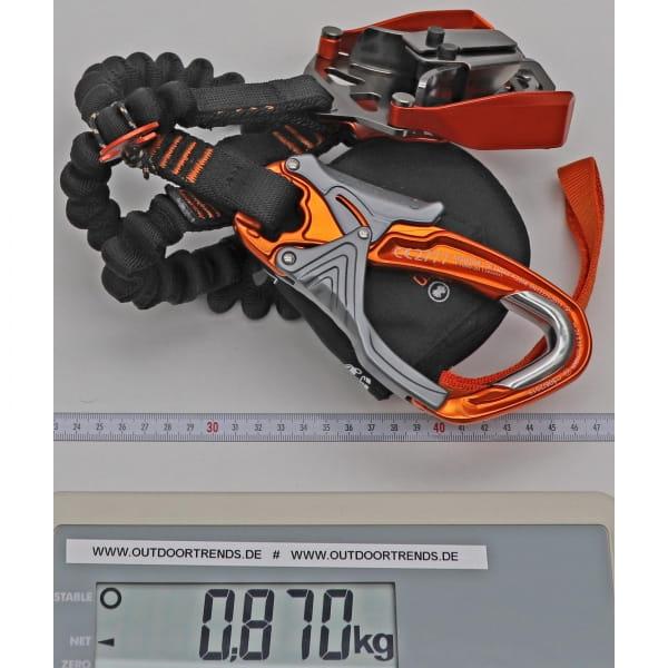 Skylotec Rider 3.0-R - Klettersteig Set - Bild 2