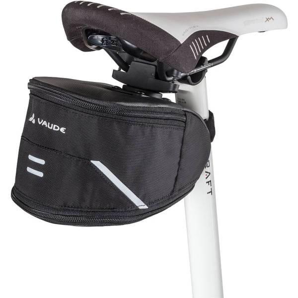 VAUDE Tool XL - Satteltasche - Bild 1