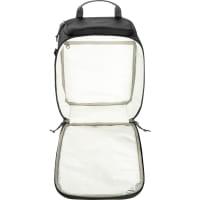 Vorschau: Tatonka Cooler Bag S - Kühltasche off black - Bild 6